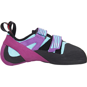 Red Chili Fusion VCR Climbing Shoes Lady
